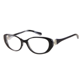 Guess by Marciano GM 185 Eyeglasses